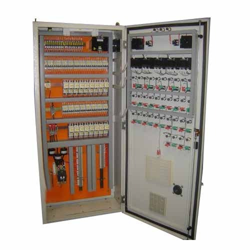 heat control panel at rs 200000 unit s heat control panels id