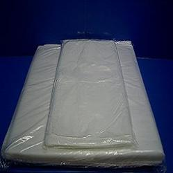 Plastic Sheet For Bed