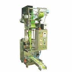 FFS Machines