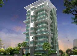 Ultra Premium Villaments Residential Construction Service