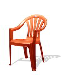 nilkamal plastic chairs wholesaler wholesale dealers in india