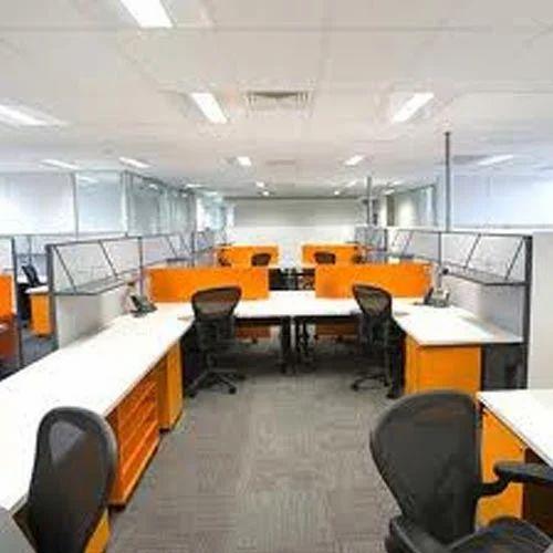 Interior Designing Services: Interior Designing Services And Modular Kitchens