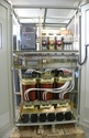 Isolation Transformer Cubicle