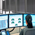 Infrastructure Monitoring Solutions