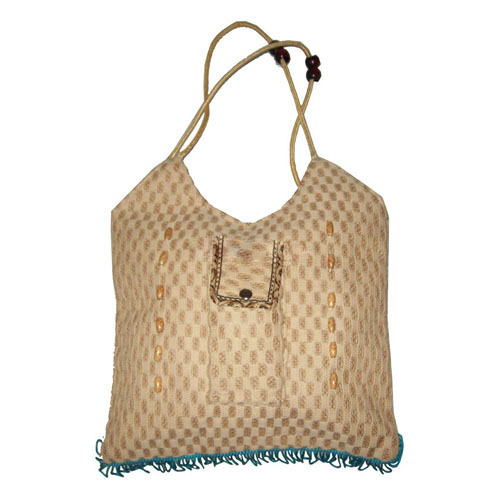Jute Handicraft At Best Price In India