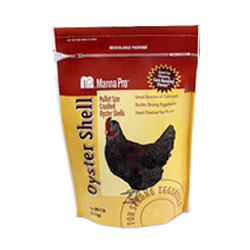 5 KG 25 KG 50 KG PP Woven Poultry Feed Bags