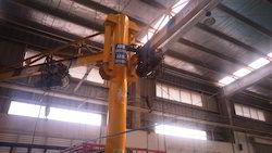 Electrical Mini Electric Hoist