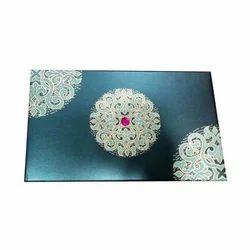 Printed Mithai Boxes