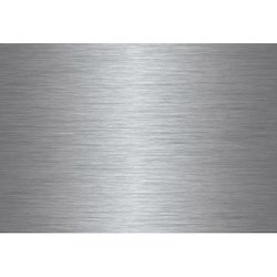 Jindal Stainless Steel 202 Plate
