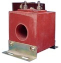 Cast Resin Current Transformer