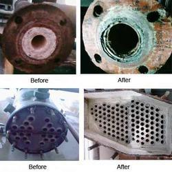 Descaling chemical, Grade Standard: Technical Grade, for Industrial