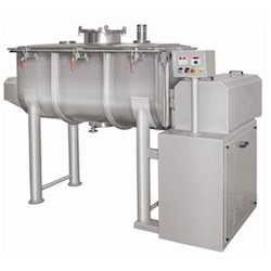 Paddle Mixer Blender