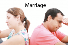 Marriage Counseling Services