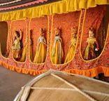 Kathputli Dance Service