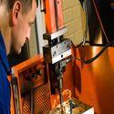 EDM Wire Cut Services