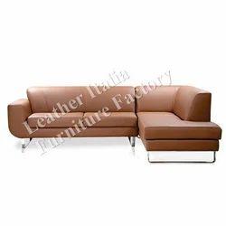 Leather Italia\'s Furniture Factory, Bengaluru - Manufacturer ...
