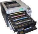 Colour Laser Printing
