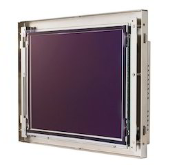 10.4 Industrial Open Frame Kit