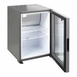 Used Mini Refrigerator Cooling Sector 53 Noida