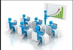 ICT coaching classes