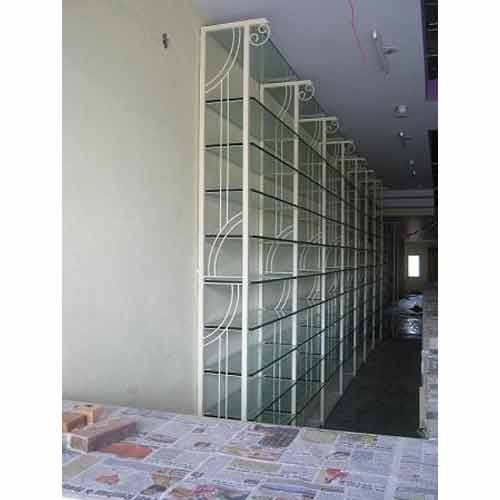 Glass Rack For Cloth Shop Top Ten Fantastic Experience