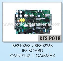 Picanol IPS Board