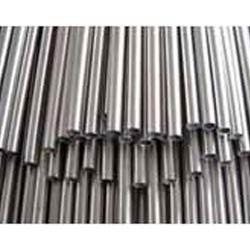 Inconel Welded Tubes