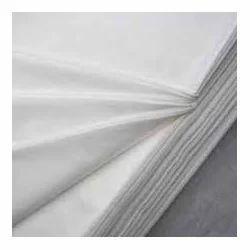 White Dosuti Cloth