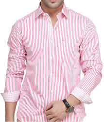 Formal Cotton Shirts