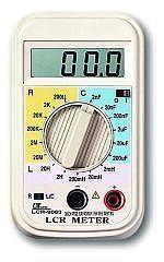 LCR Meters -9063