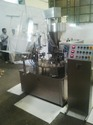 Bhavani Fully Automatic Ointment Filling Machine, Capacity: 5 To 250 Grams, 2.5 Kw