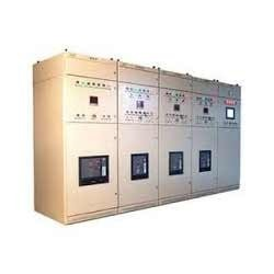 Dg Synchronization Panel Manufacturers Suppliers Amp Exporters