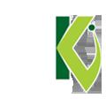 Kushee Industries