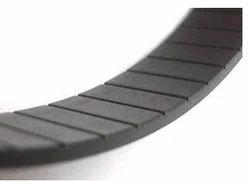 PU Flat Belts