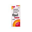 OPEL Eye Drops