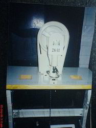 Riveting Machine In Mumbai रिवेटिंग मशीन मुंबई