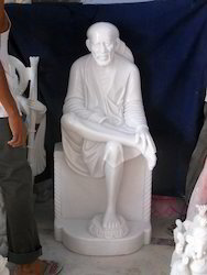 Shirdi Saibaba Idol