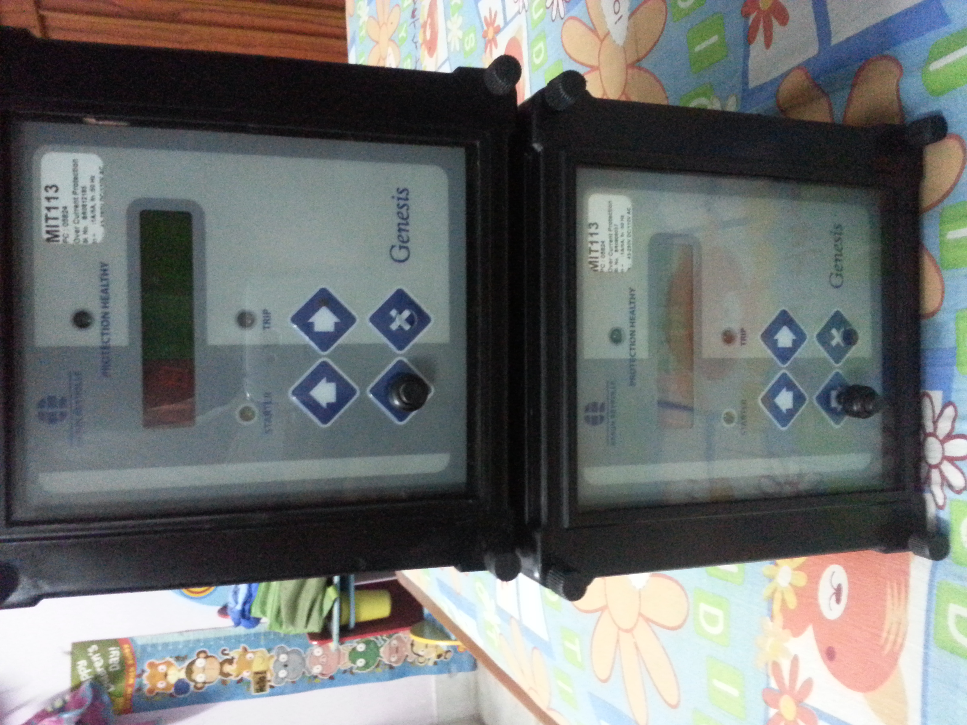 Used And Surplus  Electrical Relays Retail Trader From Kolkata - Alstom electromagnetic relay catalogue