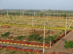 Kailash Nagar Construction Service