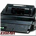Laser  Printer Toner Cartridge For Use In HP