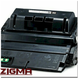 Laser  Printer Toner Cartridge For Use In HP