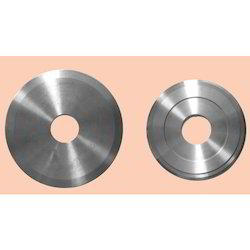 Tungsten Carbide Cutter for Roofing Sheet ( Cement)