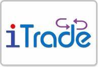 ITrade Software