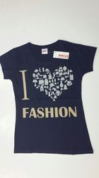 Ladies Fashion Top