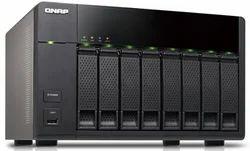 QNAP NAS Servers