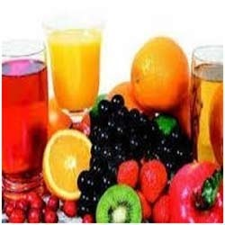 Fruit Juice Enzyme