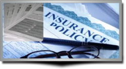 A.D.B Insurance Policy