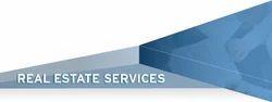Real Estate Business Explore Services