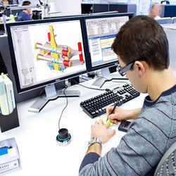 cad service in india