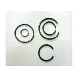 Wire Circlips